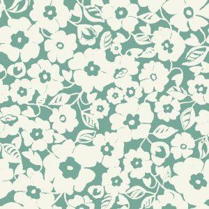 Ditsy Floral - Vine
